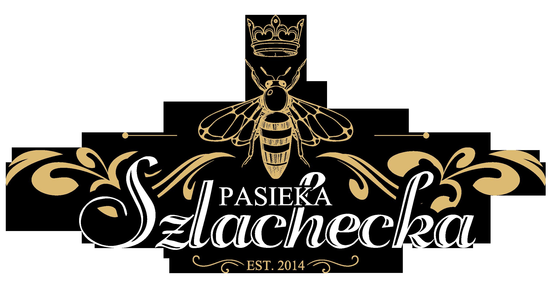 Pasieka Szlachecka - Miody,produkty pszczele, wosk pszczeli, miód z lasu, miód leśny, świece.